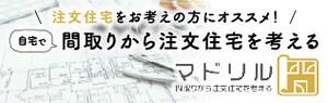 paragraph_11_img_0