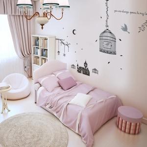 女子力高い部屋作りかわいい一人暮らしインテリア実例all About