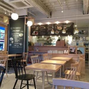 大阪にある北欧スタイルのおしゃれカフェ6選 All About オールアバウト
