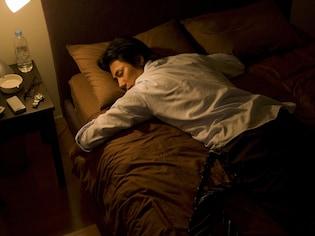 その快眠法は危険!? 熱帯夜の快眠術のウソ・ホント