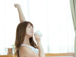 夏の睡眠不足に…今日から実践できる快眠のポイント