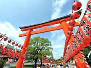 暑い夏も涼しく過ごせる京都のおすすめ観光スポット