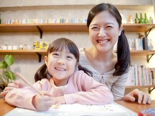 自由研究を成功に導く!親サポートのコツ