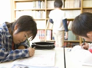 先生もうならせる!読書感想文を仕上げる技