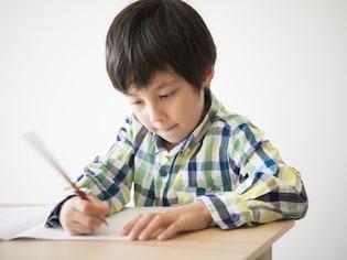 読書感想文の書き方!構成必勝テクニック