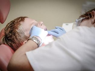 アレルギー、虫歯、歯周病……「銀歯」に潜む3つのリスク