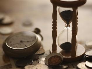 老後破綻につながる変動金利の怖さ!3つのリスク