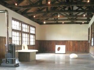 アート好きはココへ!北海道隠れ家アートスポット