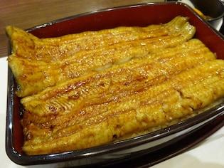関東風うなぎを食べるなら!おすすめの鰻屋7選