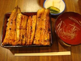 関西風うなぎを食べるなら!おすすめの鰻屋7選
