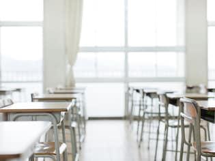 高校受験、私立高校は4つのタイプから選ぶ