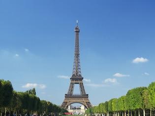 ボジョレー・ヌーボーでフランス語のお勉強!