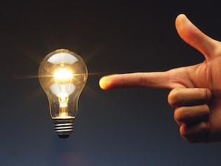 電力会社を選ぶ、その前に!手続きと注意点