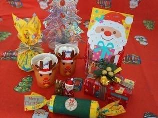 100均から海外まで!子供と楽しむクリスマスの極上アイデア