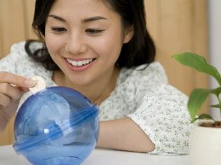 掃除をするとお金がたまりやすくなる?掃除と家計管理の意外な関係