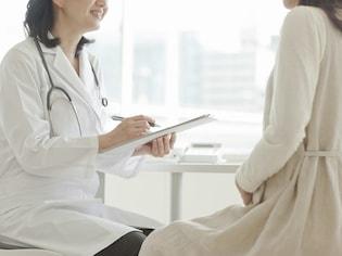 保険適用の治療法「舌下免疫療法」とは