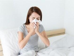 花粉症による不眠の解消法