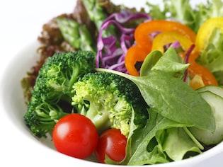 キュウリやナスは冷凍できる?実野菜の冷凍大実験