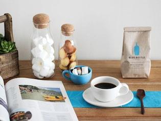 憧れのカフェ風リビングの作り方