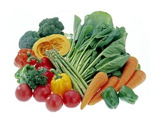 """ひとり暮らしの""""野菜不足""""は「ベジ家電」で解決"""