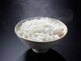 一人暮らしでベストなお米の炊き方