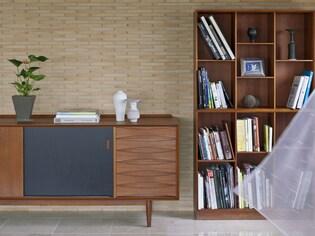 狭い部屋を広く見せるインテリア・家具を選ぶコツ