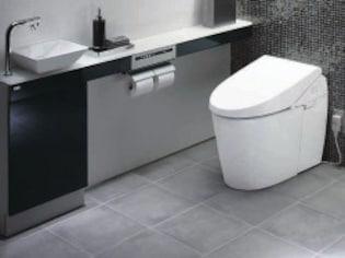 トイレのリフォームするなら、費用はいくらくらい?