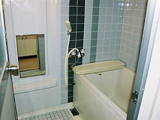 お風呂のヌルカビ退治、10か条