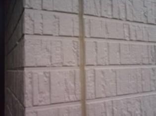 外壁は、メンテナンスが大切。その費用と長持ちさせるコツ