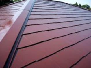 家を長持ちさせたいなら屋根が大切。リフォーム費用はどのくらい?