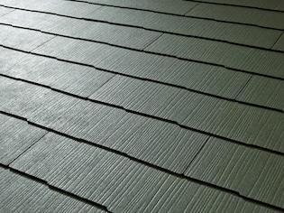 屋根リフォームの種類別、寿命とメリットデメリット徹底比較