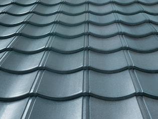 瓦から金属まで、意外と多い屋根材の種類と選び方
