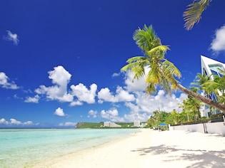 写真から選ぶ!インスタ映えするオアフ島のおすすめスポット