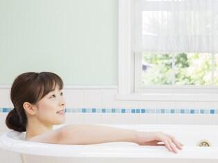 乾燥肌まっしぐら?肌の潤いを奪う5つのNG入浴法