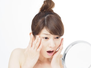 乾燥肌対策のファイナルアンサー
