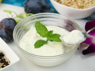 内臓脂肪を遠ざける「5つ」の食事習慣