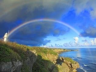 一度は行くべき、沖縄本島の絶景スポット