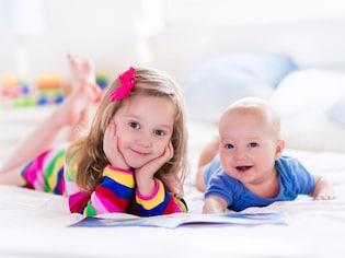 2人目・3人目の赤ちゃんにオススメの出産祝い