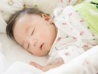 新米ママ向け★必ず喜ばれる出産祝いギフト10選