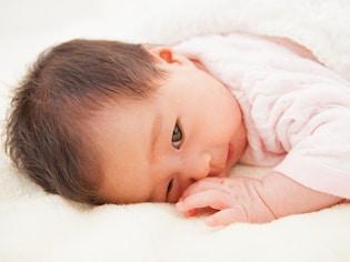 赤ちゃんと快適に過ごすための部屋作り