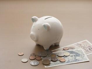 貯金ゼロが3割!安心するために必要な貯蓄額とは