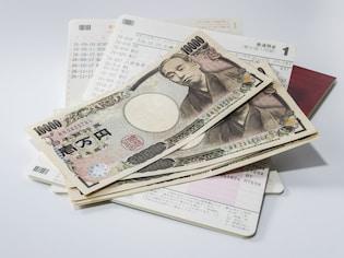 50代貯金ゼロ!超崖っぷちの人のお金の貯め方