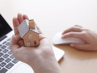 住宅購入には頭金2割が必要?
