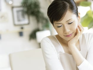 新婚で妊娠中。夫の収入18万円、貯蓄40万円で焦る