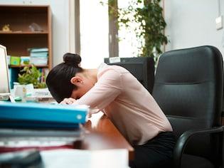 睡眠負債返済のためにすべきこと…睡眠の質・量の工夫
