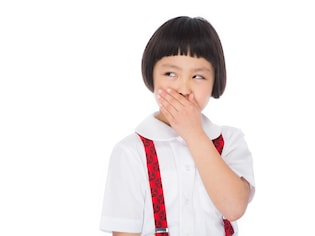 部屋干しが臭う原因と9つの対策