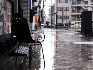 東京都内の雨の日デートスポットまとめ