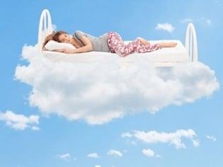マットレスに重ねて寝心地UP!快眠オーバーレイ寝具