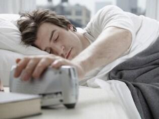 「出勤したくない!」憂鬱な朝にやる気を出す10の方法