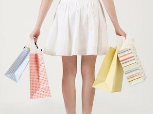 大人女性がプチプラで買ってはいけない春物6選